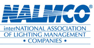 International Association of Lighting Management Companies